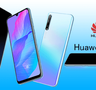 Huawei Y8p full specs and price in Nigeria 46