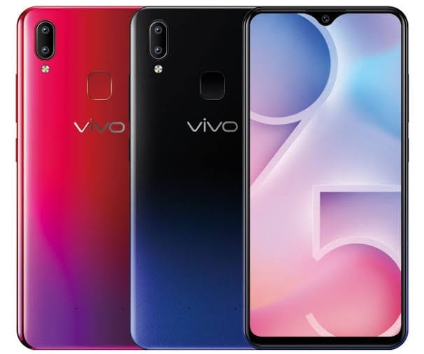 Oppo f19 official unofficial price in bangladesh october 2021 full specifications, news, reviews and showrooms Vivo Y95 Specs and Price - Nigeria Technology Guide
