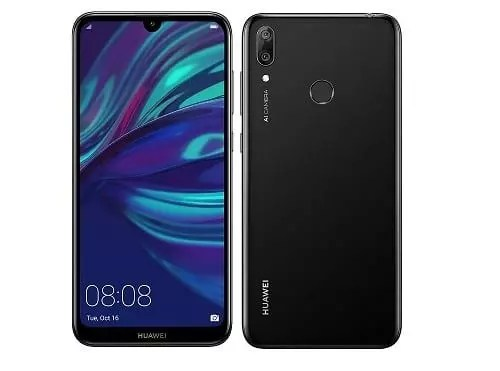 Huawei Y7 Prime 2019 Specs And Price Nigeria Technology Guide