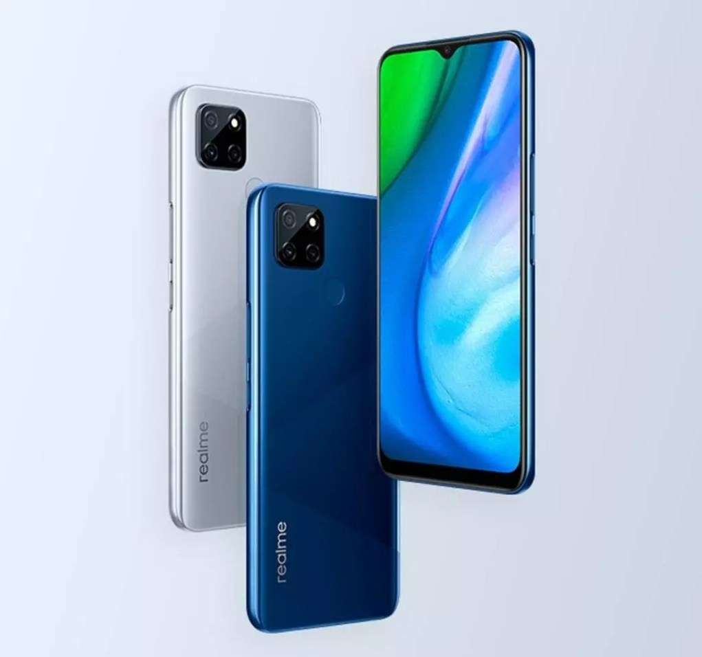 Realme V3 Specs, Price, and Best Deals