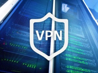 Advantages of VPN to Business
