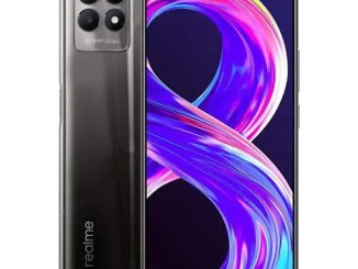 Realme 8i Specs, Price, and Best Deals