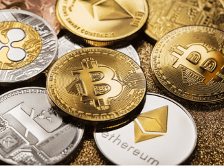 25 Common Cryptocurrency Jargons you Need to Know