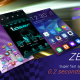 Top Best Android Launchers You Should Have -July 2015 2