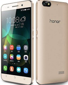 TWRP 2.8.7.0 NOW AVAILABLE FOR HAUWEI Honor - Download Here 2