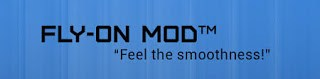 Download  Fly On Mod- Best Alternative To Xposed Framework 2