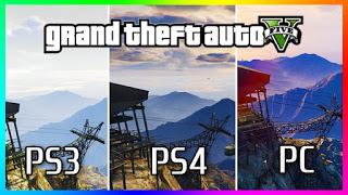 Download Grand Theft Auto V - PC  Version 2