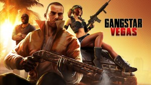 HOT : Download Gangster Vegas APK For Android Phones 2
