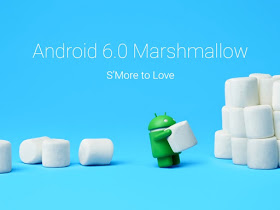 Android 6.0 MarshMallow Update To Be Released For Nexus And Android One Devices Next Week 2