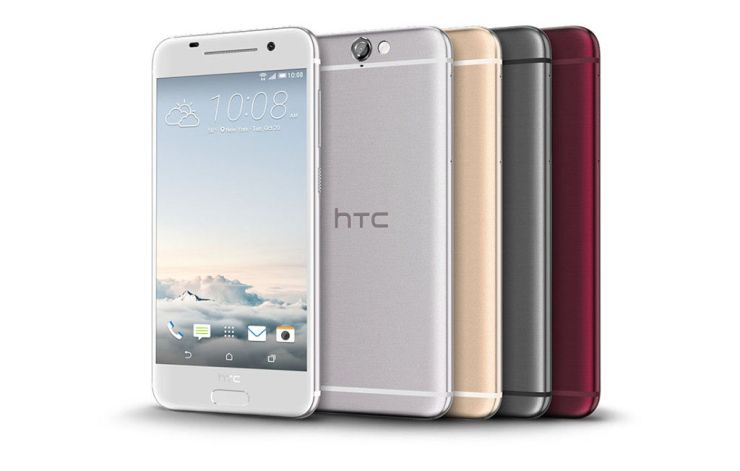 htc-one-a9-official