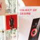 Obi Worldphone announces Silicon Valley-designed Smartphones in Lagos, Nigeria 15