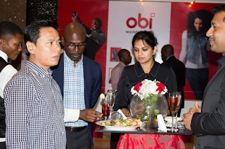 Obi Worldphone announces Silicon Valley-designed Smartphones in Lagos, Nigeria 6