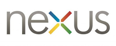 How To Flash stock ROM (firmware) on Google Nexus Device 8