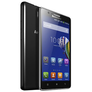 DEVICE ALERT !!! BUY THE NEW LENOVO A536 WITH 8GB INTERNAL MEMORY 4