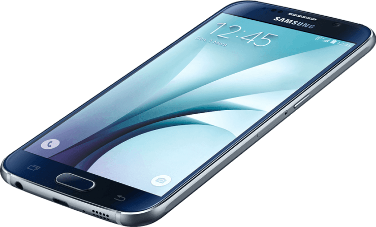 Download Stock Roms For All Samsung Devices 2