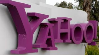 Verizon Communications To Buy Yahoo Search and Ads at 5 billion USD 1
