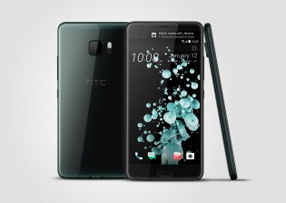 HTC U Ultra - Price And Specifications 5