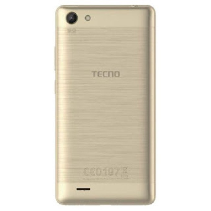 Tecno WX3 - See Price And Full Specifications 2
