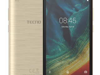 Tecno WX3 P - See Full Specifications And Price 7