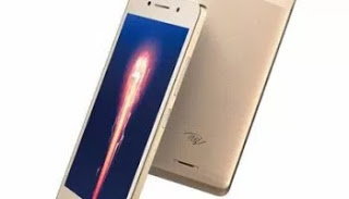 Itel A31 - See Price And  Full Specifications In Nigeria 1