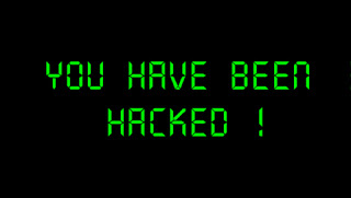 How To Track  Down  A Newbie Hacker 2