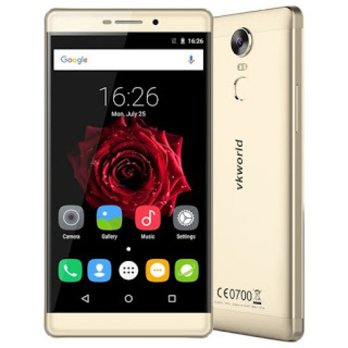 Jumia Black Friday Kicks Off Today - See The Best 4G Smartphones With Top Specifications You Can Get Today 21