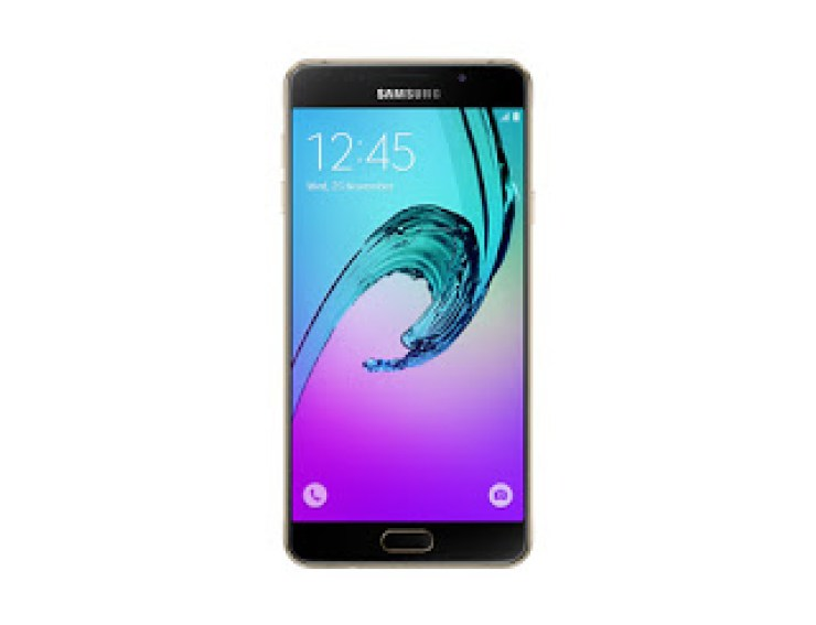 Jumia Black Friday Kicks Off Today - See The Best 4G Smartphones With Top Specifications You Can Get Today 7