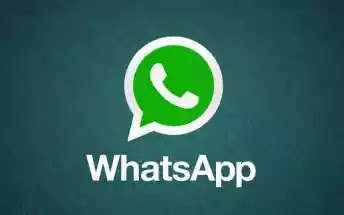 Whatsapp Will Stop Supporting Some Phones After 31st Of December - See Unsupported Phones 10