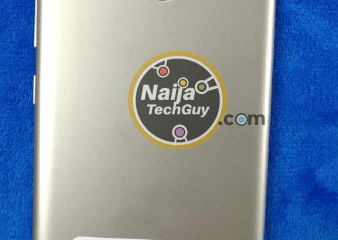 Exclusive : This May Be The First Phone Tecno Launches In 2018- See Leaked Specs And Photos 6