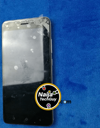 Exclusive : This May Be The First Phone Tecno Launches In 2018- See Leaked Specs And Photos 3