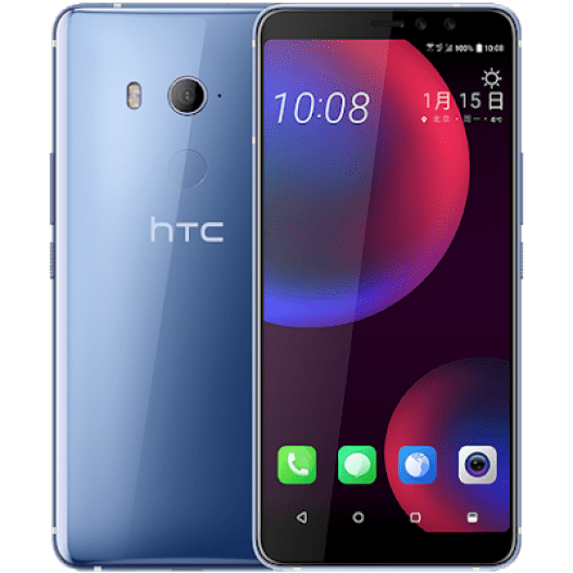 HTC U11 EYEs - Full Specifications And Price In Nigeria 3
