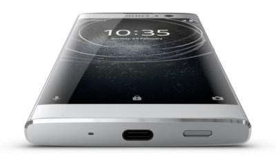 See Specs Of Sony's 3 New Smartphones - Xperia XA2, Xperia XA2 Ultra & Xperia L2 22