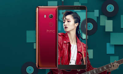 HTC U11 EYEs - Full Specifications And Price In Nigeria 77