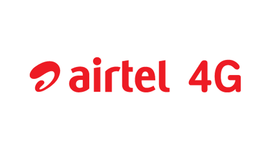Airtel 4G Goes Live In Some Nigerian Cities - Here's How To Activate It 2