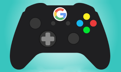Google Is Creating Its Own Gaming Console And Game Streaming Service 26
