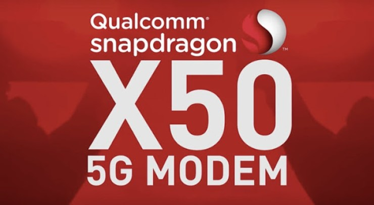 Qualcomm Snapdragon 850 To Feature The First Consumer-Based 5G Modem 3