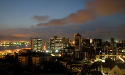 Lagos Vs Abuja - Which City Is The Most Tech Savvy In Nigeria 35