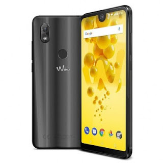 Wiko View 2 - See The Full Specifications Of This Amazing Smartphone 2