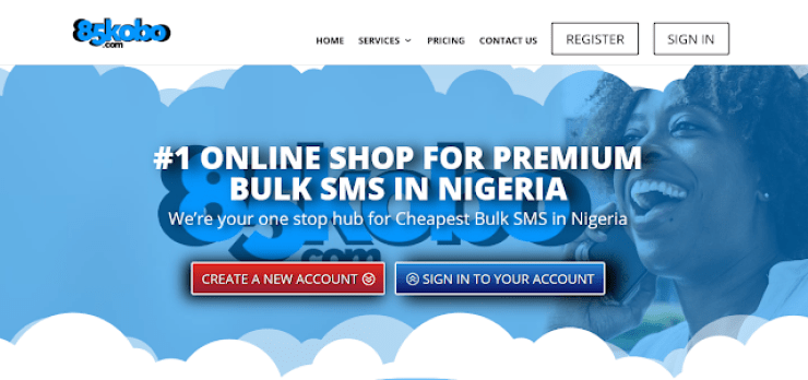 Check Out The Top 4 Best Bulk SMS Providers In Nigeria 5