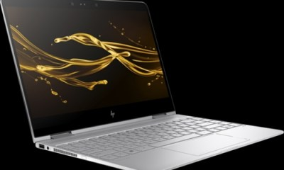 Top 9 Best Laptops You Can Get This Month (May 2018) 9