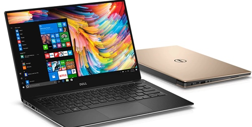 Top 9 Best Laptops You Can Get This Month (May 2018) 3