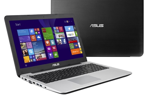 Top 9 Best Laptops You Can Get This Month (May 2018) 7