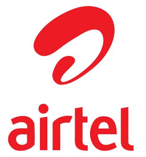 Airtel Is Offering 5.5GB For N1500 And N2000 For 7GB To Eligible Subscribers - Check Your Eligibility 2