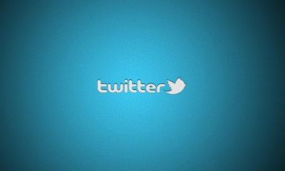 Just In :  Twitter Advises All Users To Change Their Passwords Immediately 6