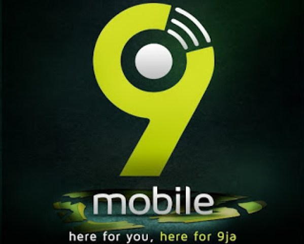Most Affordable Weekend And Night Data Plans For 9mobile, Airtel, MTN and GLO  (JUNE 2018 ) 4