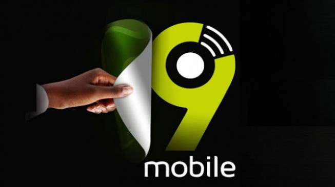 How To Get Free N5000 Airtime And 2GB Of Data On Your 9mobile SIM 1