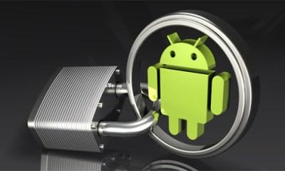 How To Unlock Android Pattern Without Resetting Your Phone 4