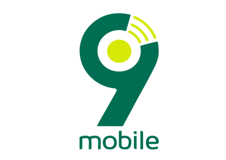 Check Out The Most Affordable Data Plans For Android and iOS Devices - June 2018 3