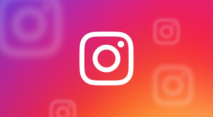Save Your Data As Instagram Quietly Launches Instagram Lite And It's Nothing Short Of Amazing 2