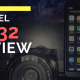 The Budget Phone Killer : The iTel P32 - Full Review, Unboxing And Price In Nigeria 42